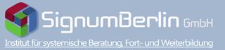 Signum Berlin
